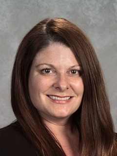 New Director of Special Education