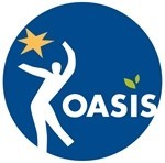 Oasis Tutor Program Image