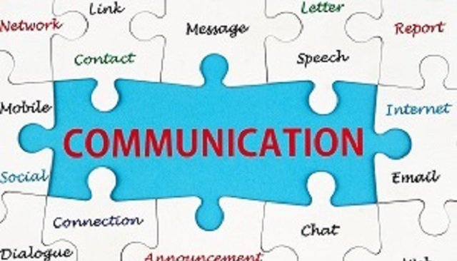 e-Communication