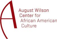 August Wilson Center to Showcase WHHS Sophomore