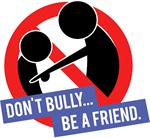 Bully Prevention photo